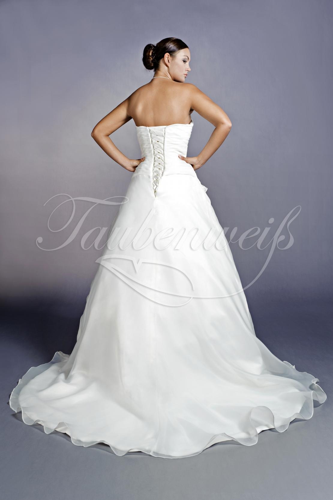 Brautkleid TW0021B 1