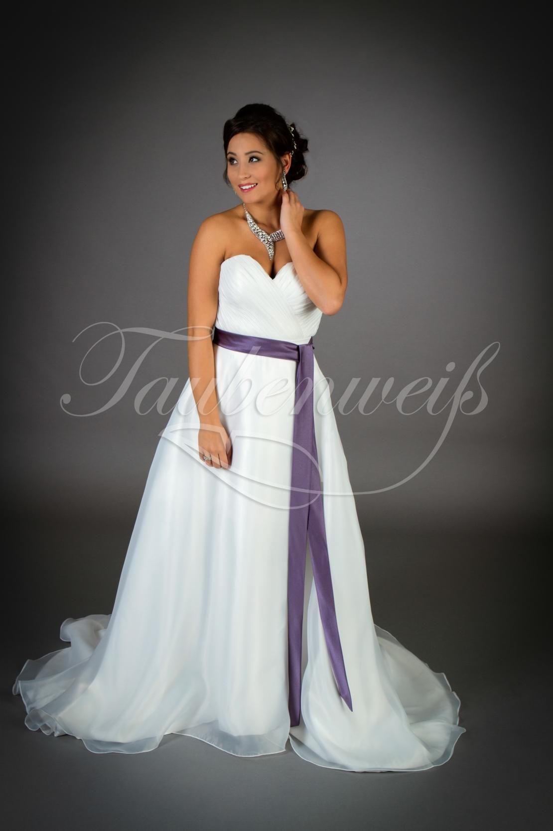 Brautkleid TW0025B 1