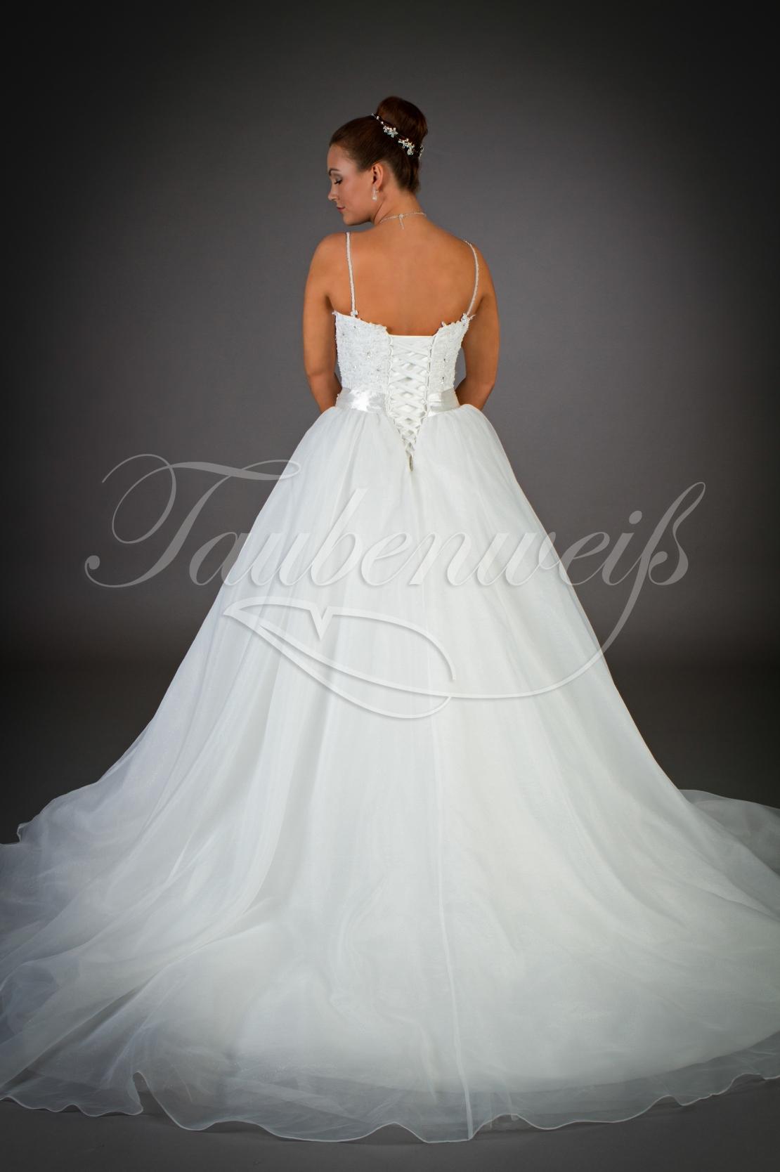 Brautkleid TW0026B 1