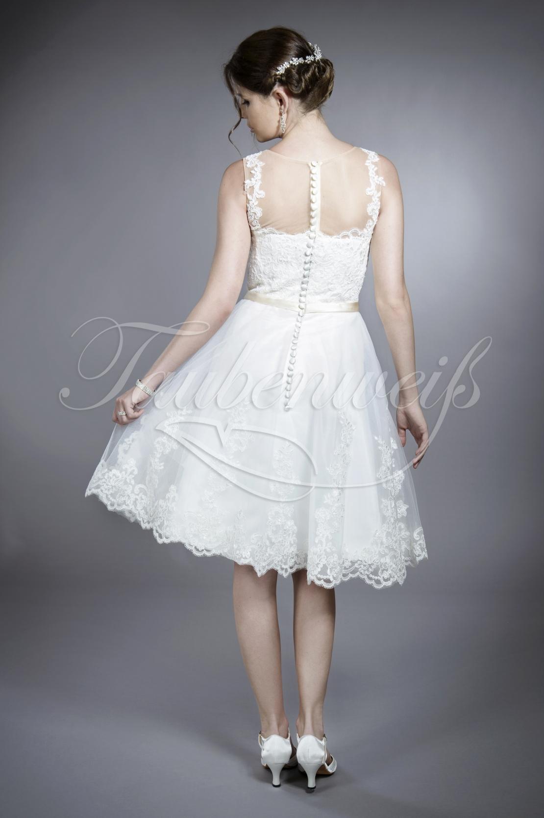 Brautkleid TW0176B 1