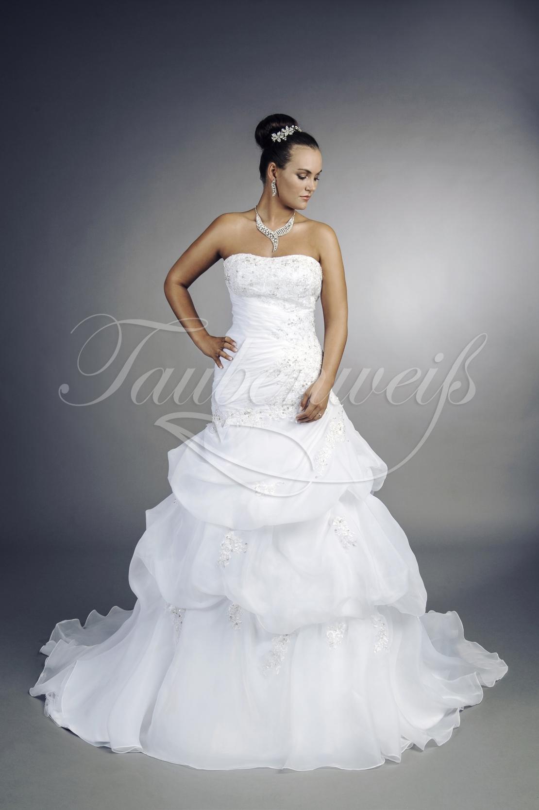 Brautkleid TW0041B 1
