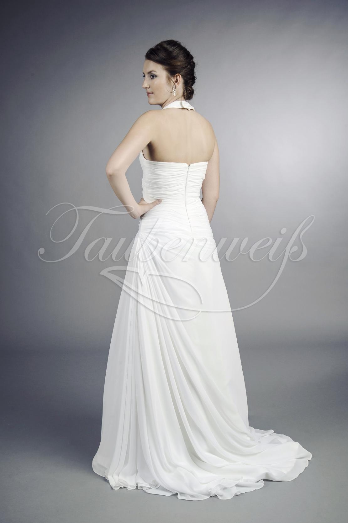 Brautkleid TW0049B 1