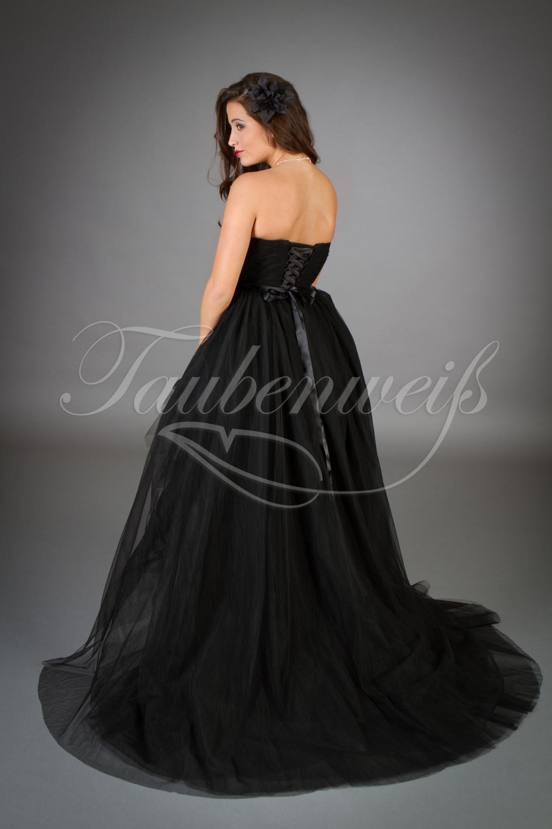 Brautkleid TW0051B 1