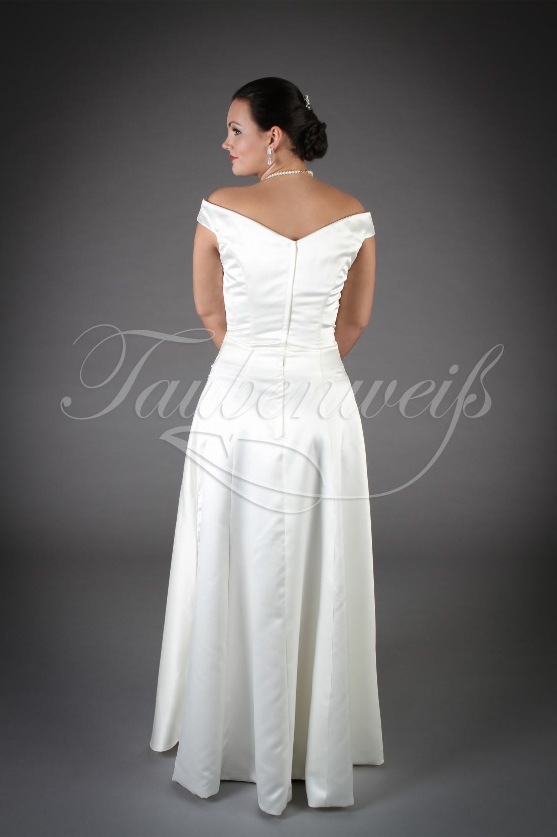 Brautkleid TW0053B 1