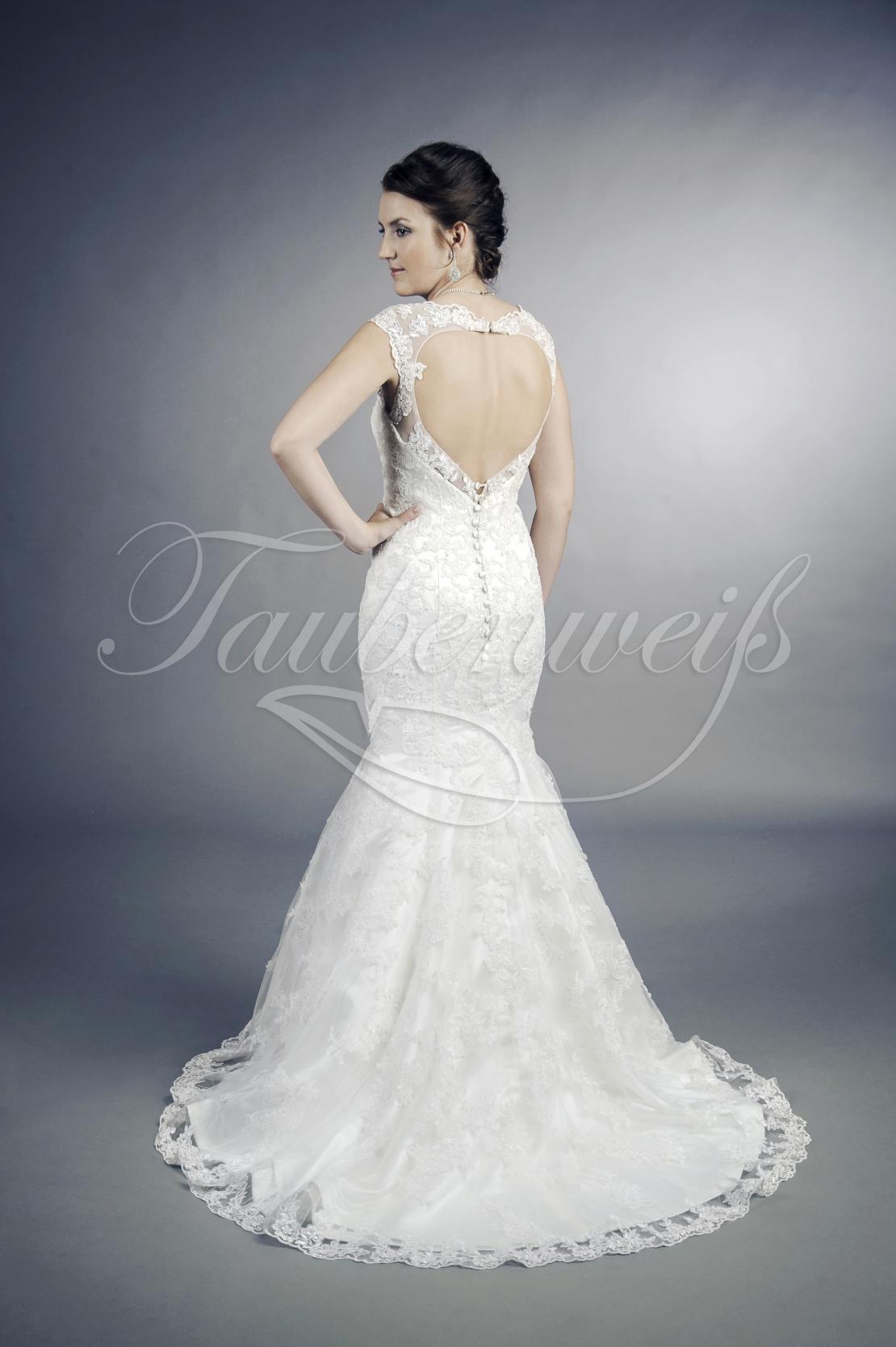Brautkleid TW0054B 1