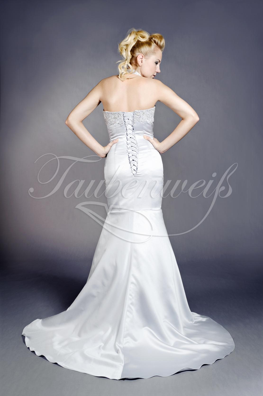 Brautkleid TW0057B 1