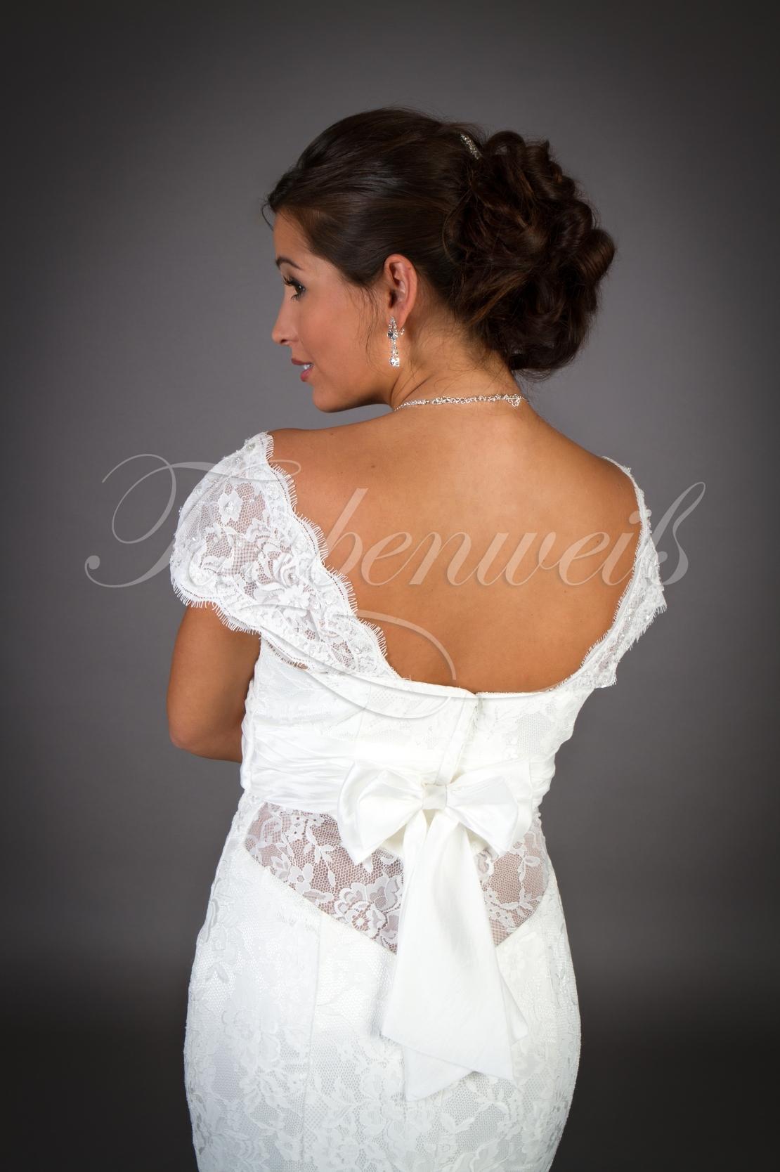 Brautkleid TW0060B 1