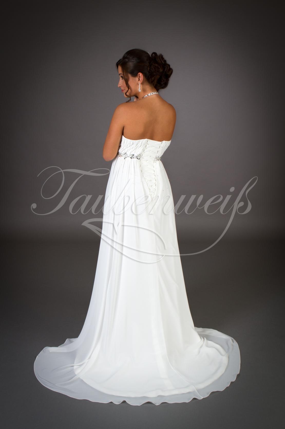 Brautkleid TW0062B 1
