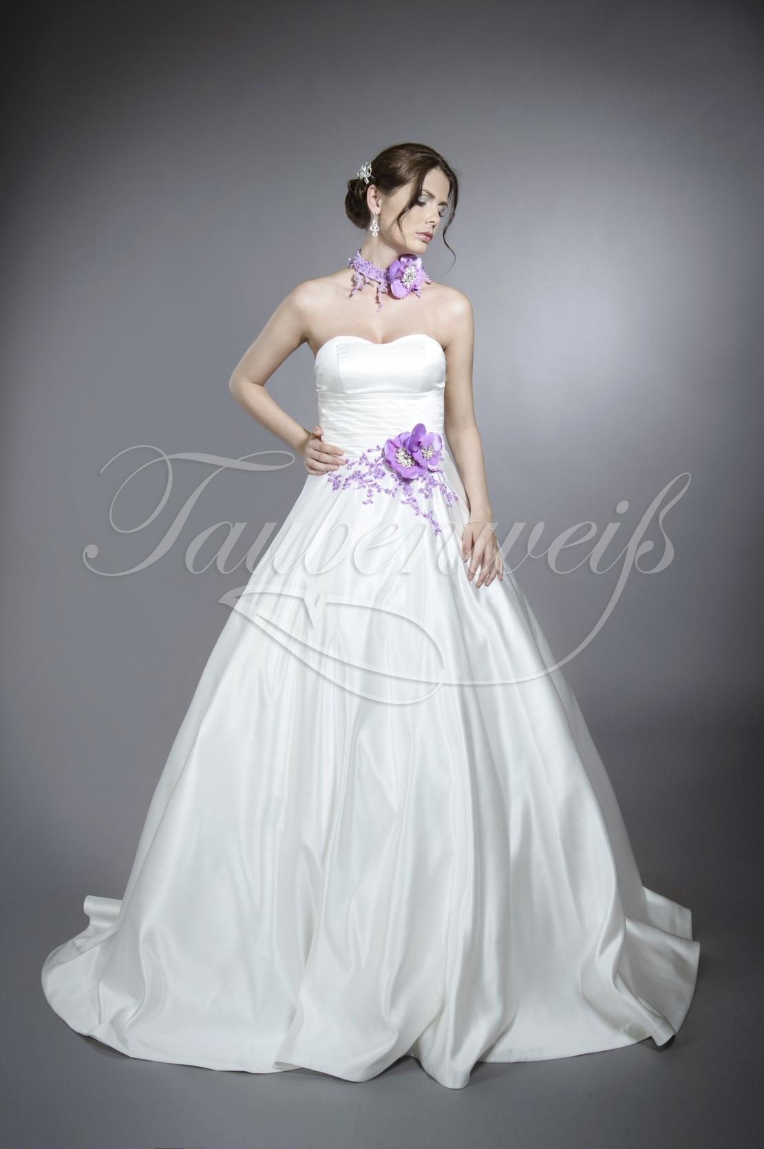 Brautkleid TW0065B 1