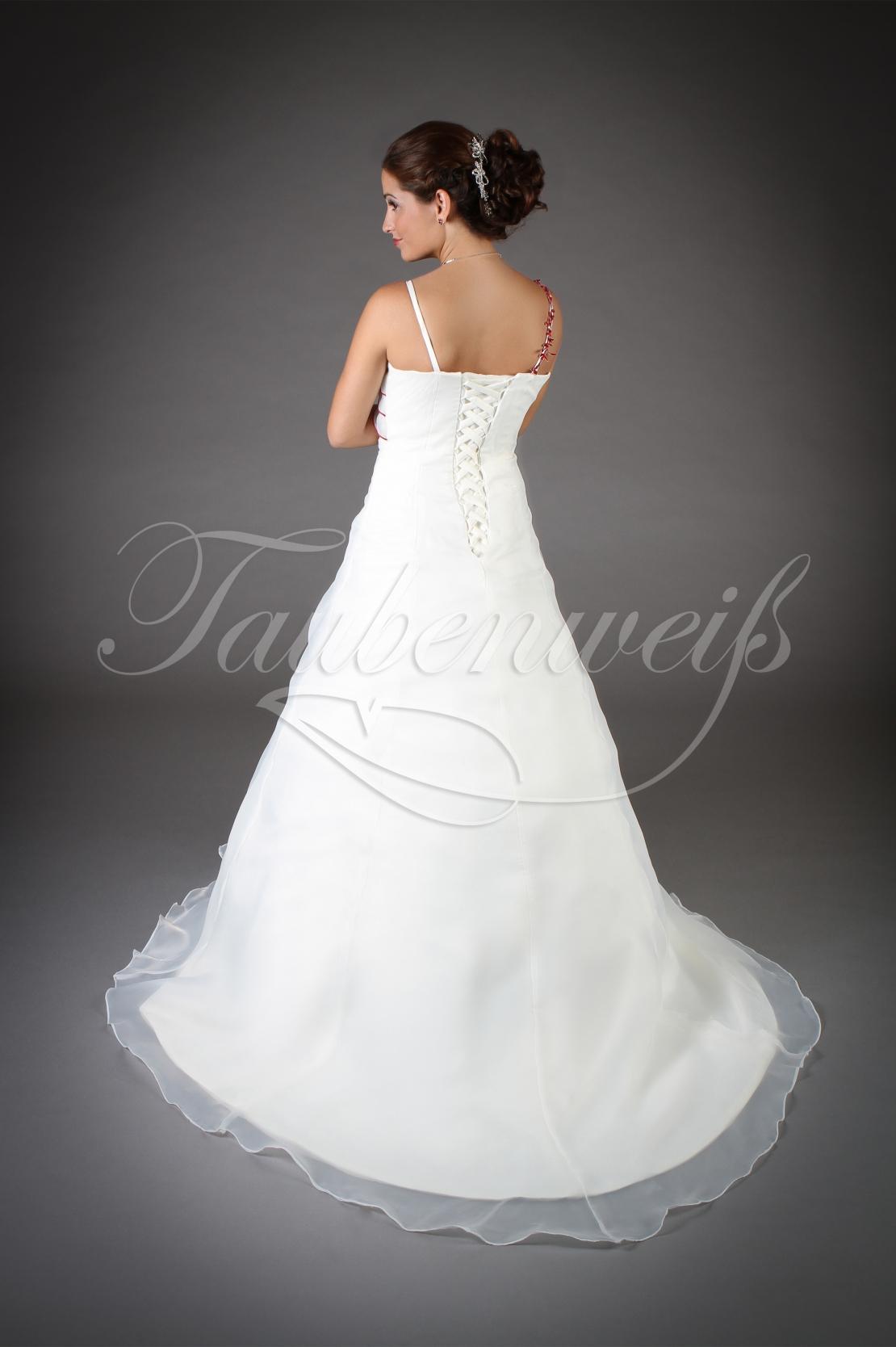 Brautkleid TW0068B 1