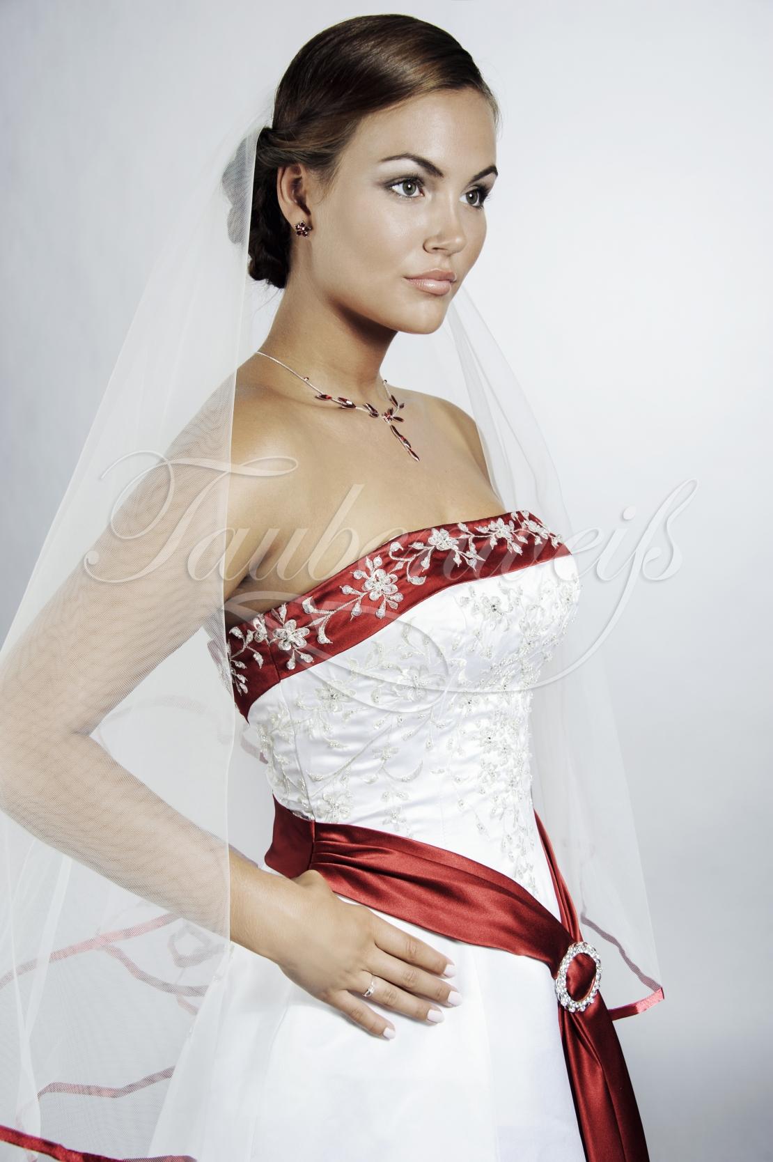 Brautkleid TW0069B 1