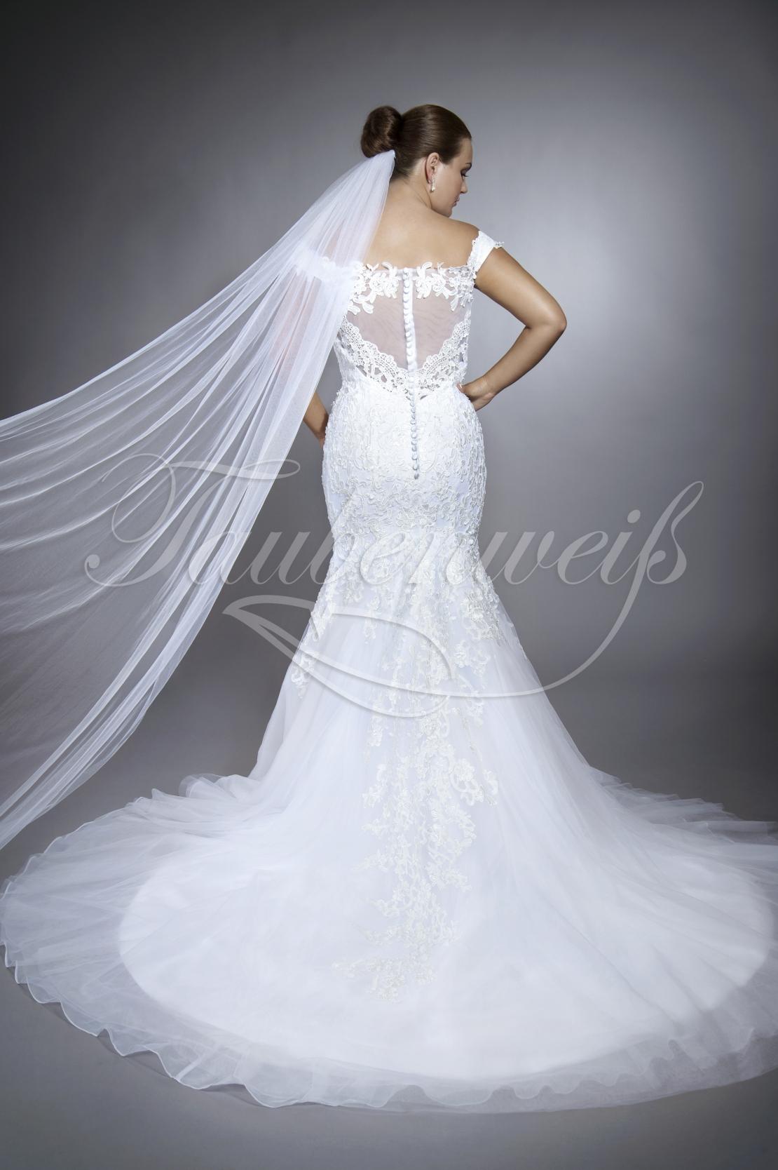 Brautkleid TW0071B 1
