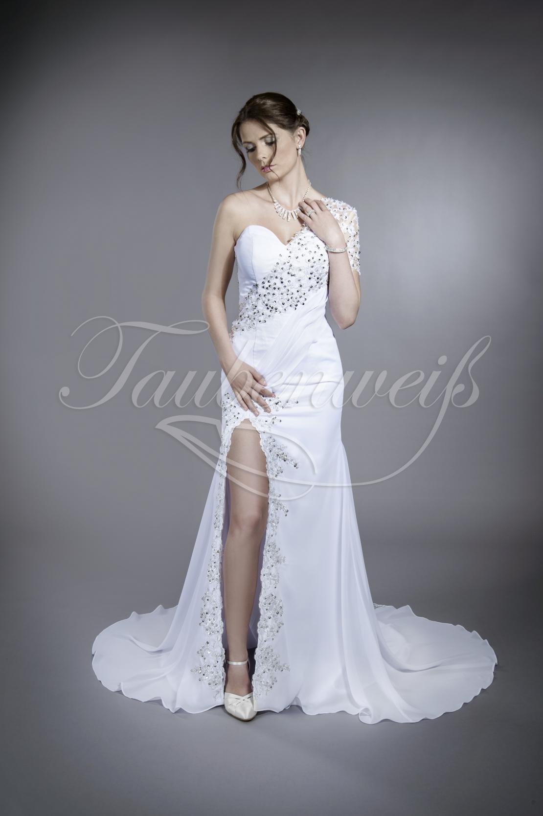 Brautkleid TW0075B 1