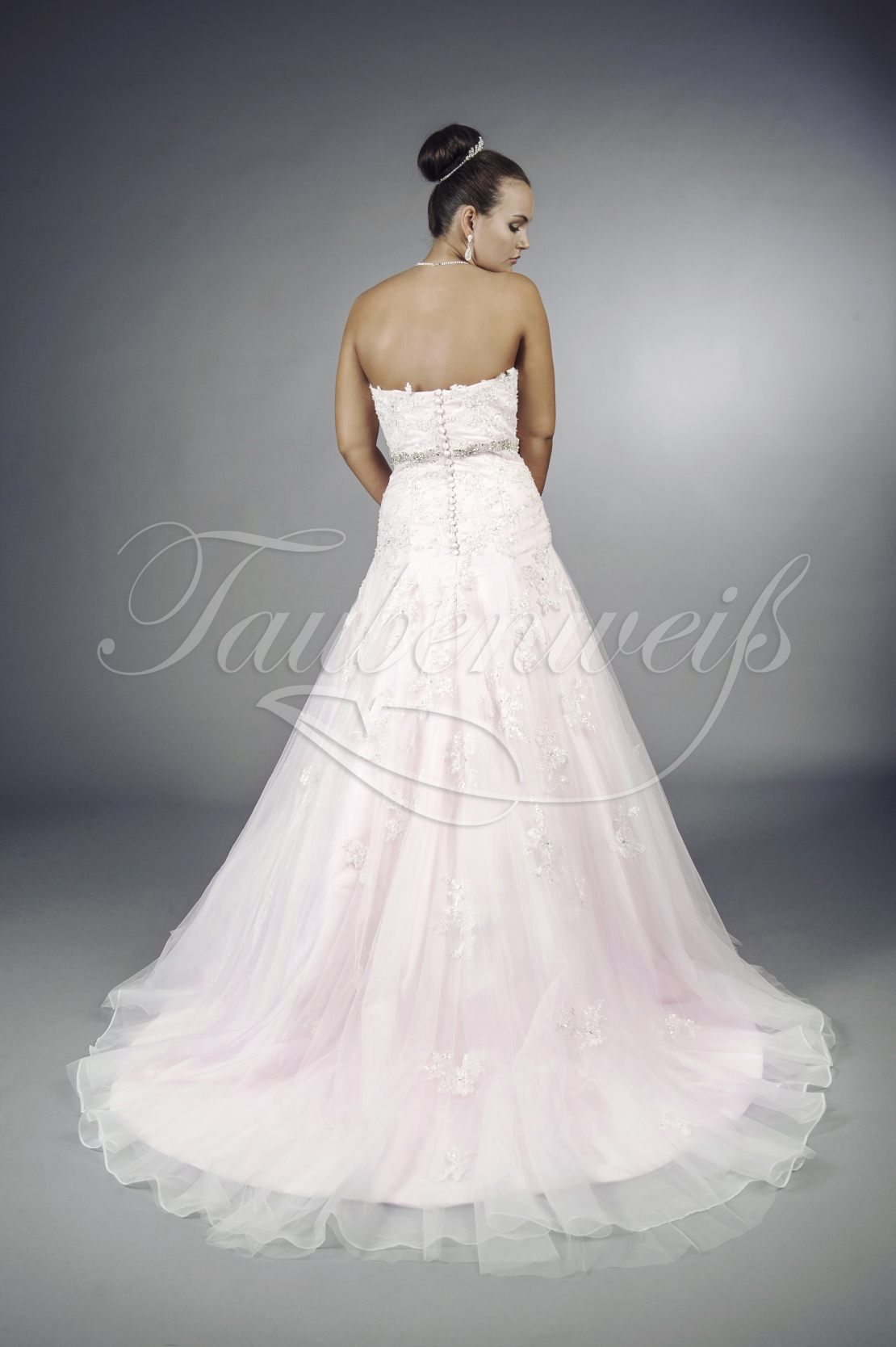 Brautkleid TW0076B 1
