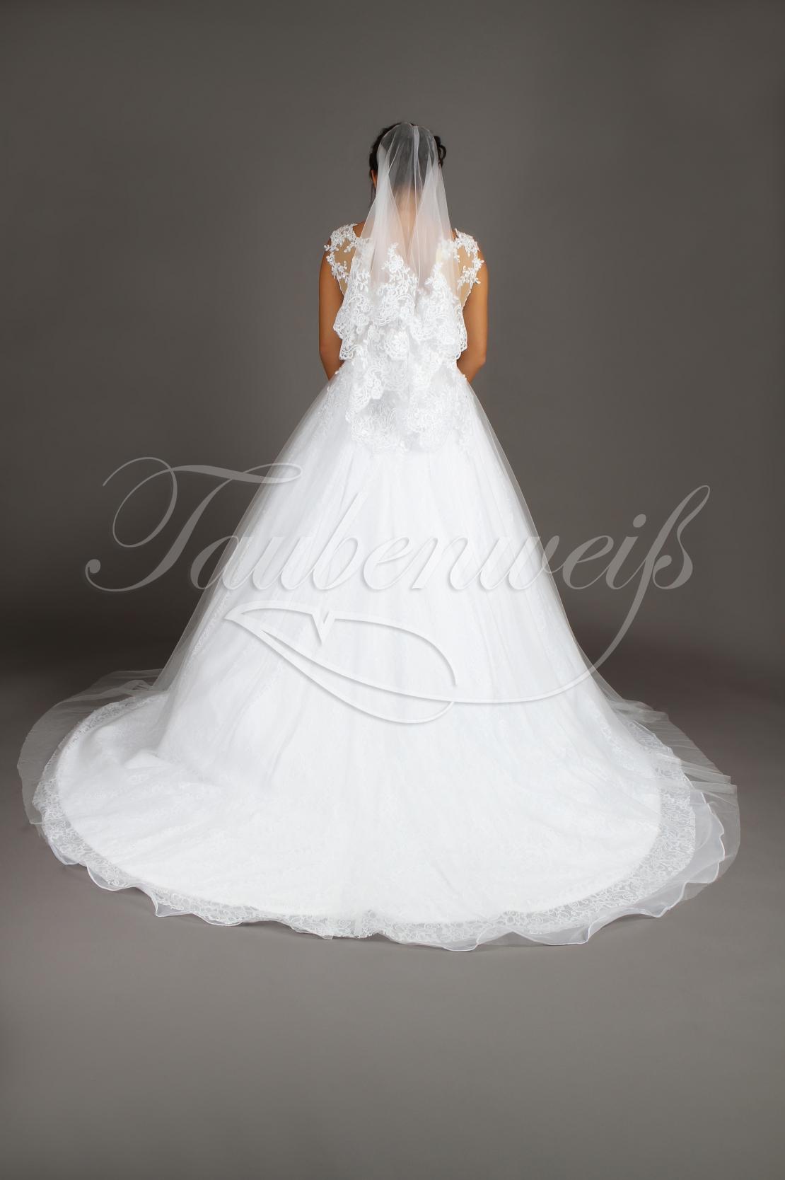 Brautkleid TW0082B 1