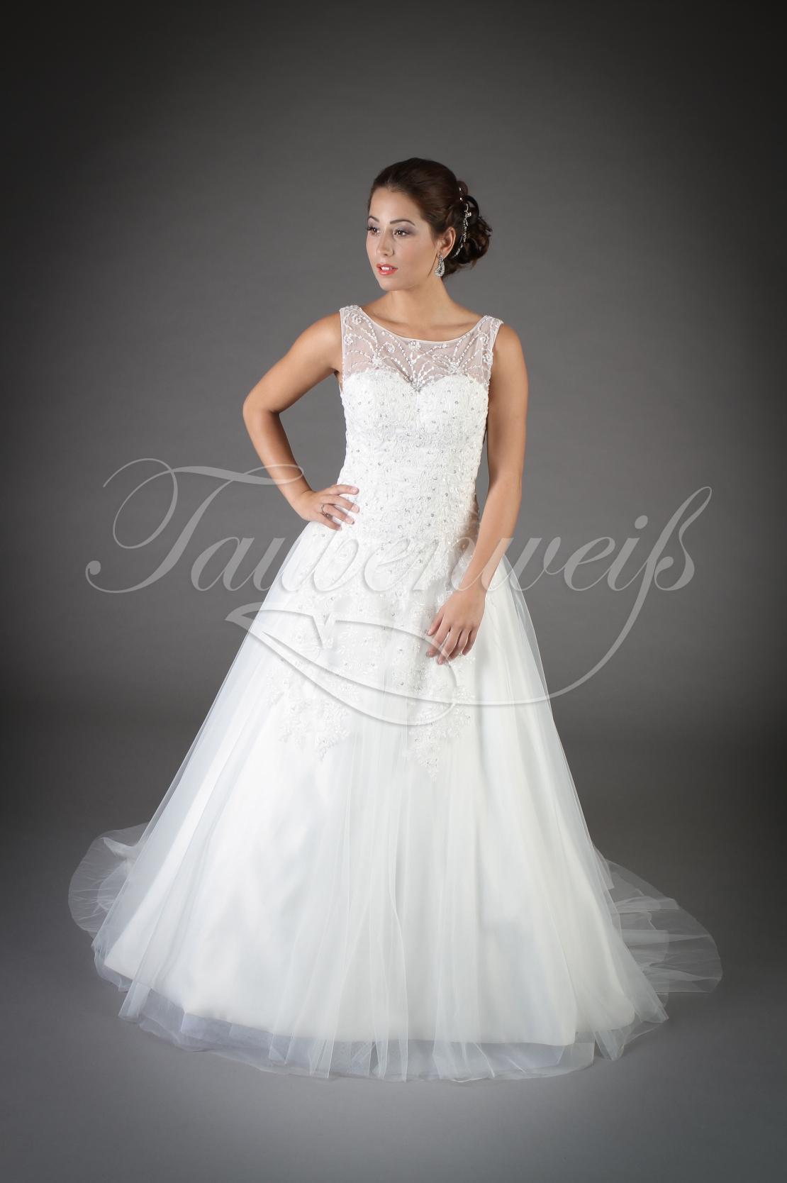 Brautkleid TW0083B 1