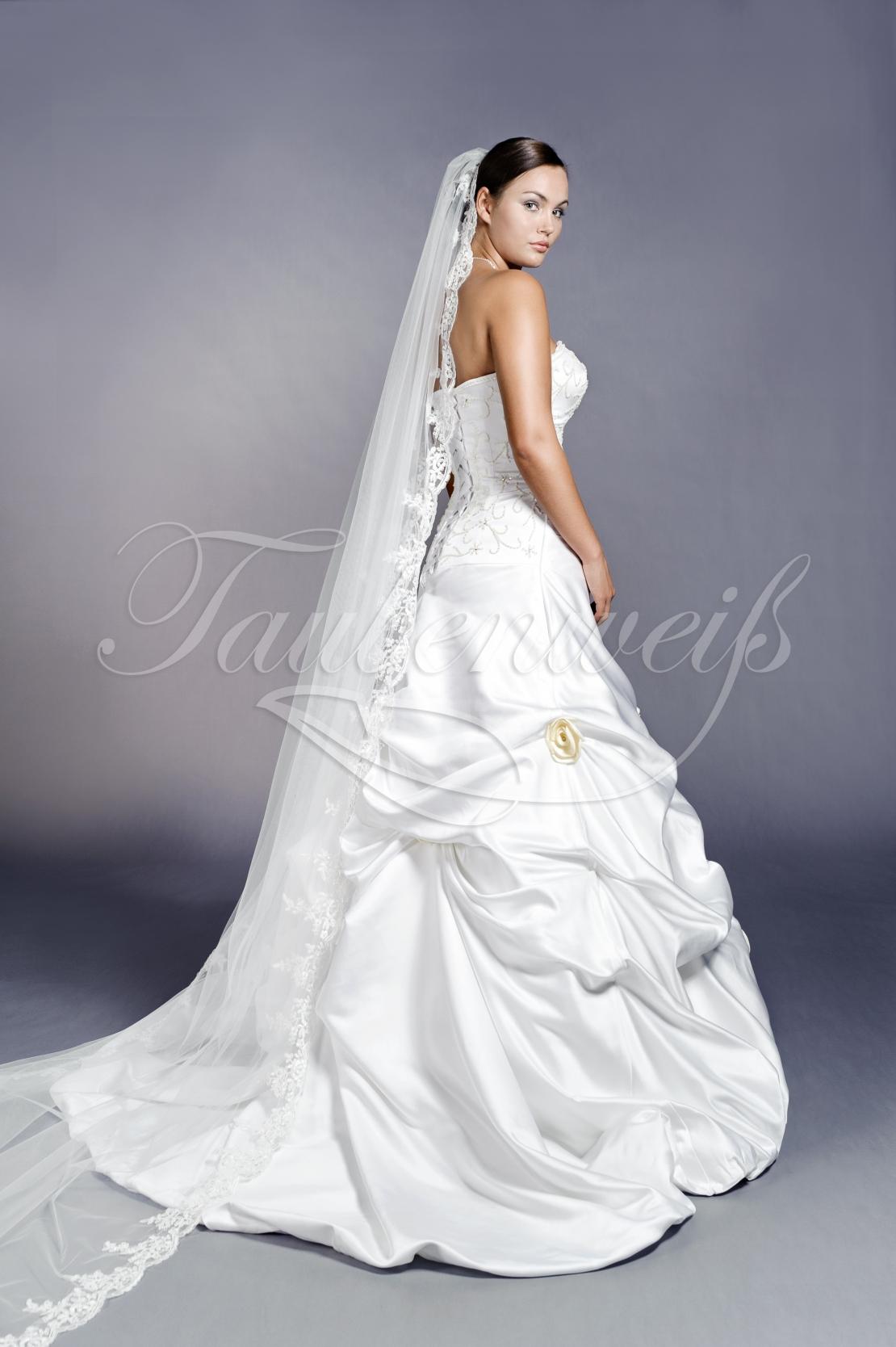 Brautkleid TW0087B 1