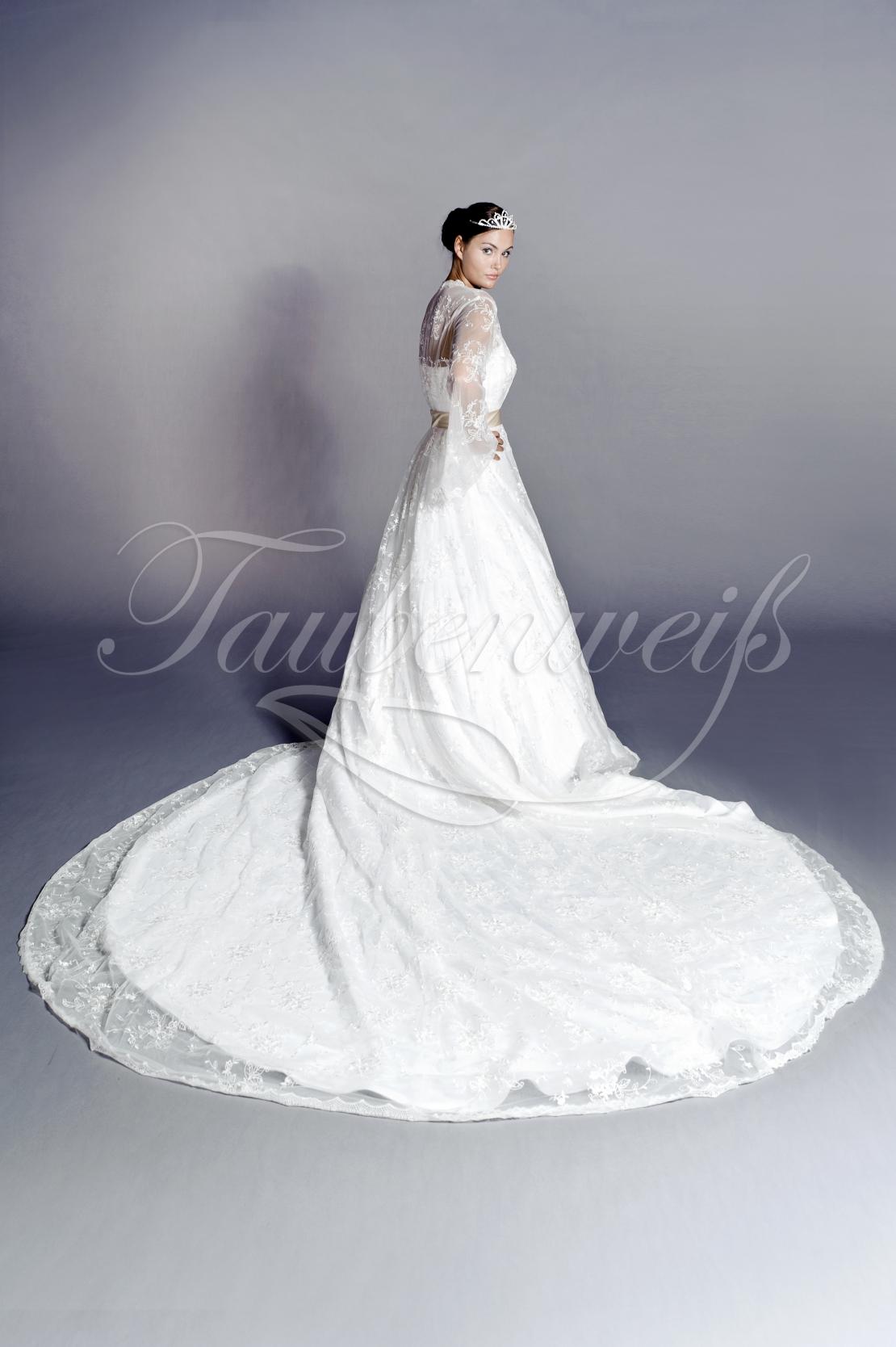 Brautkleid TW0088B 1