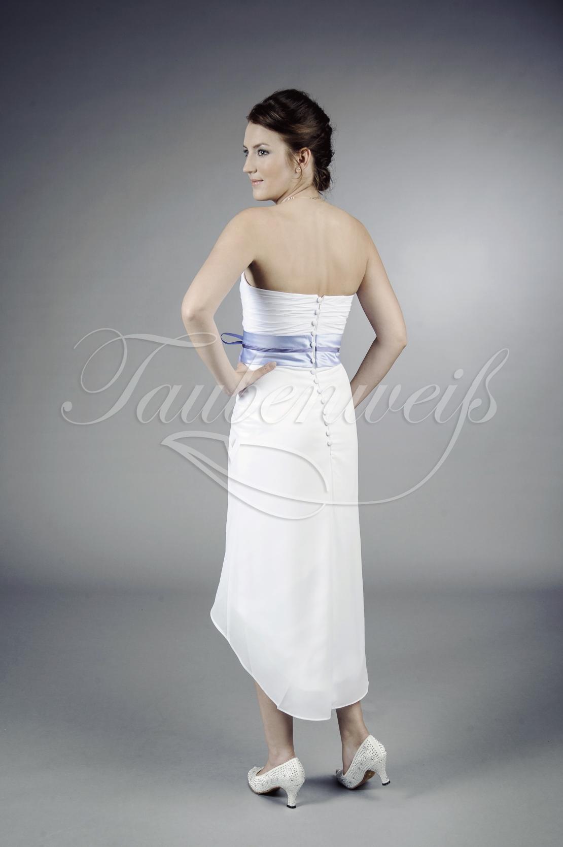 Brautkleid TW0089B 1