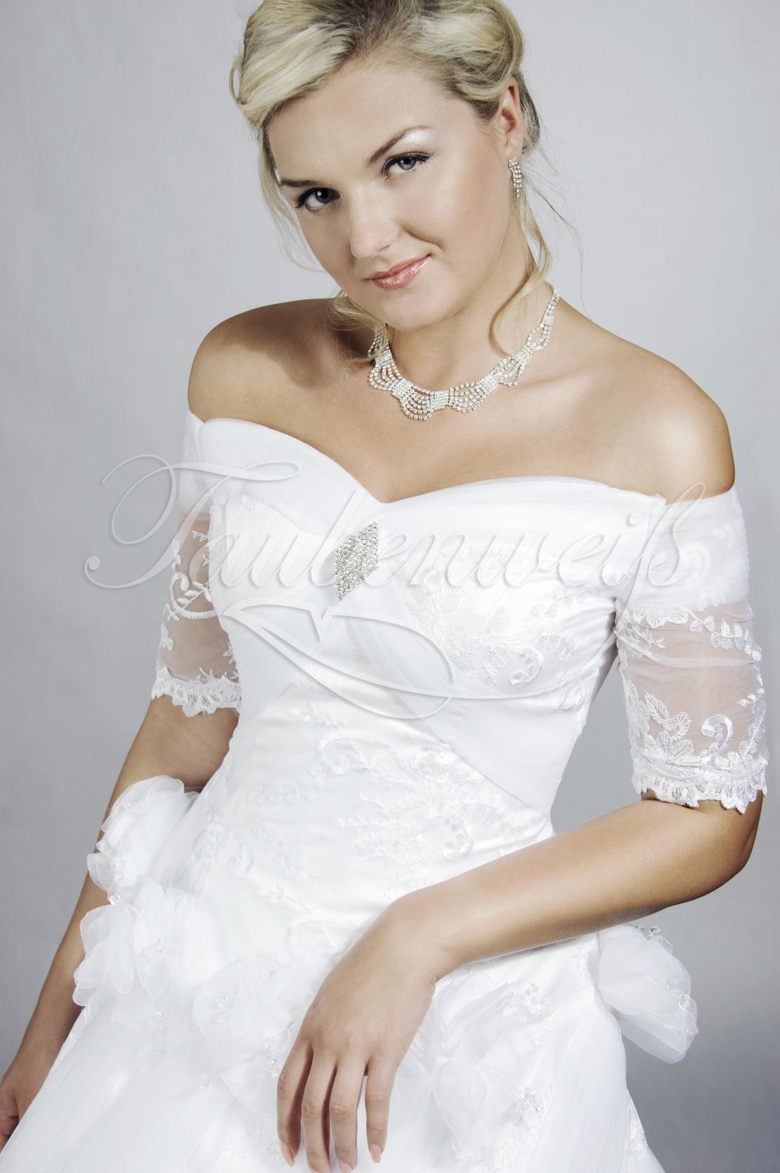 Brautkleid TW0090B 1