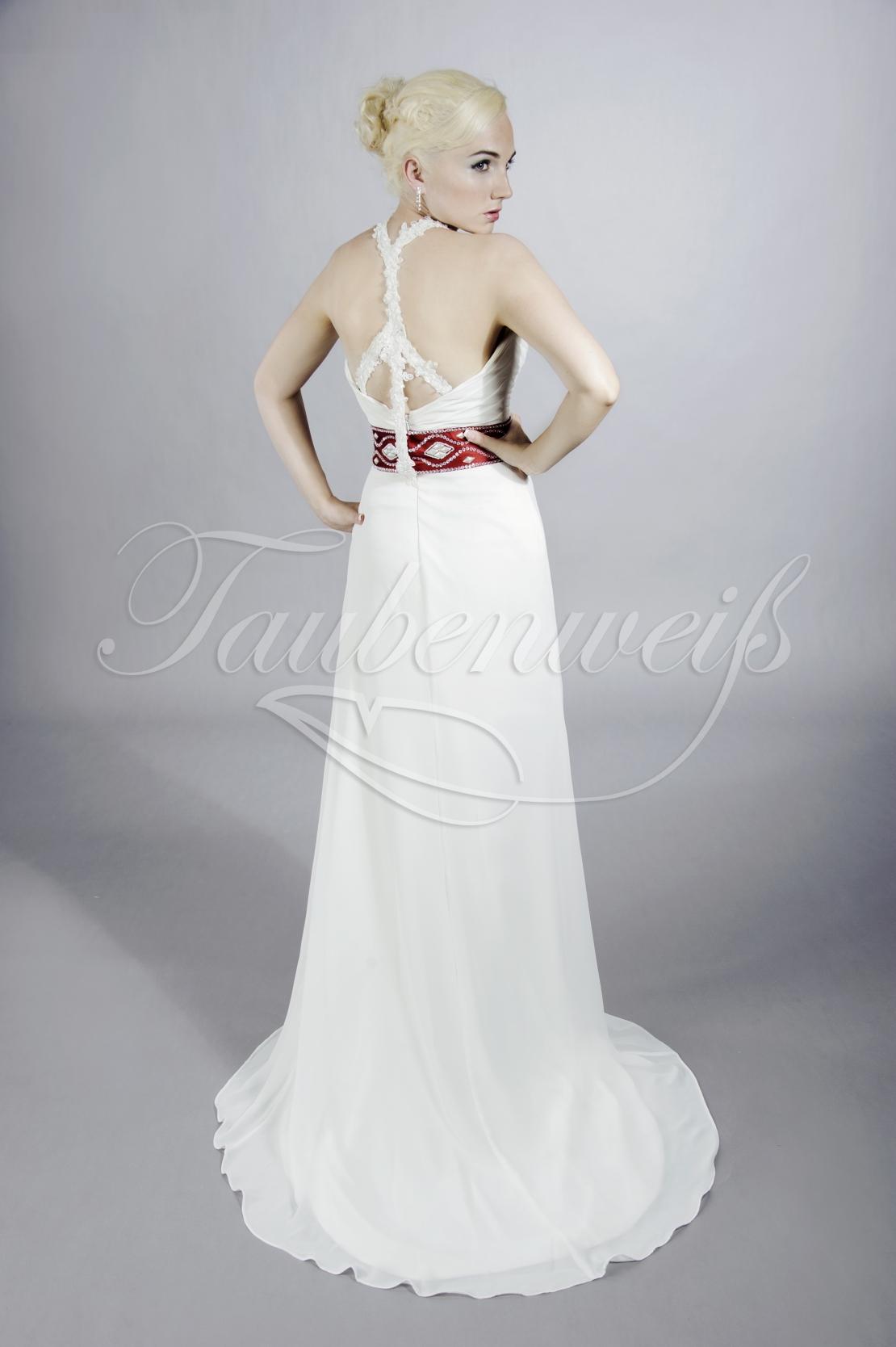 Brautkleid TW0091B 1