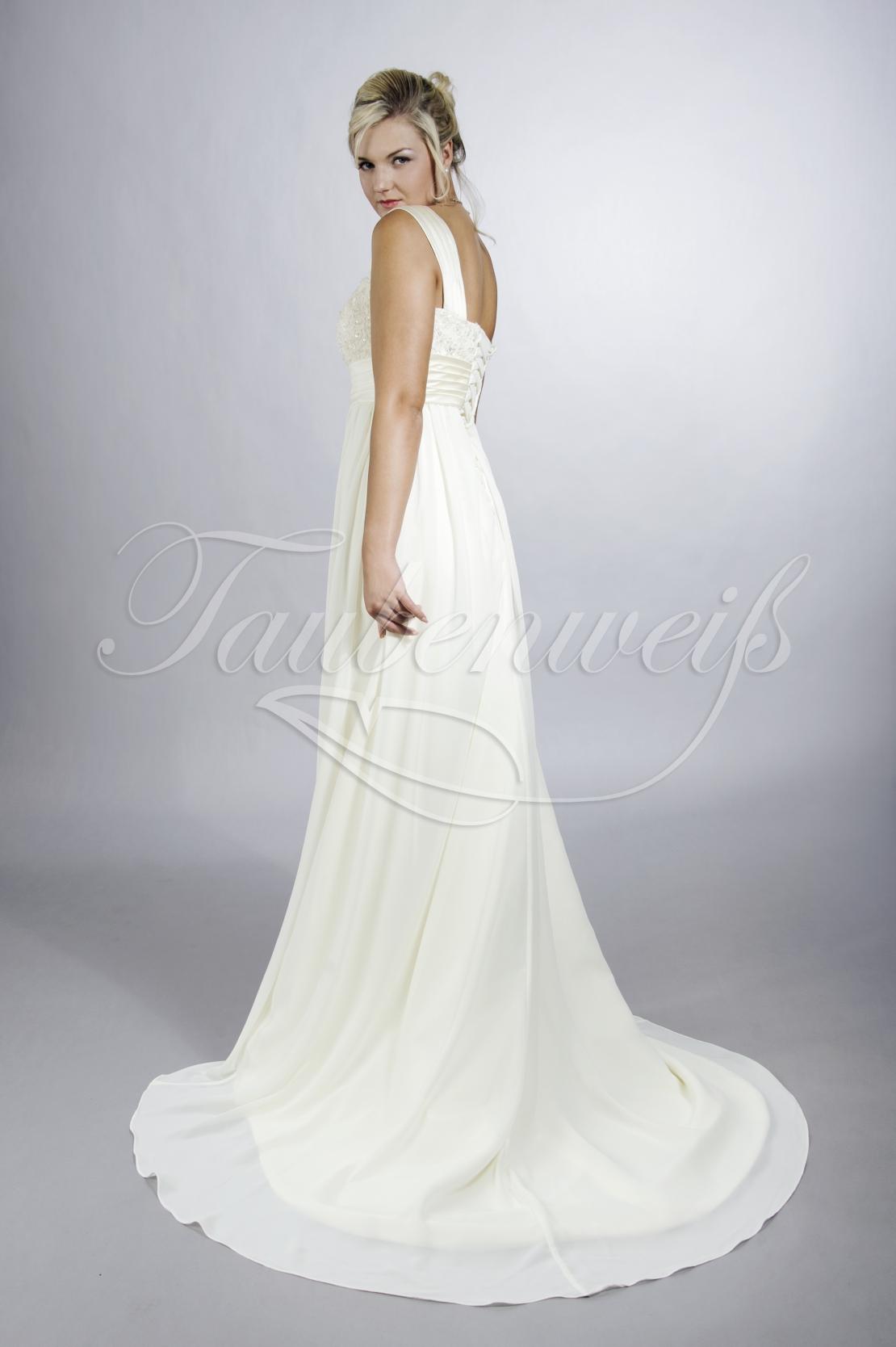 Brautkleid TW0093B 1