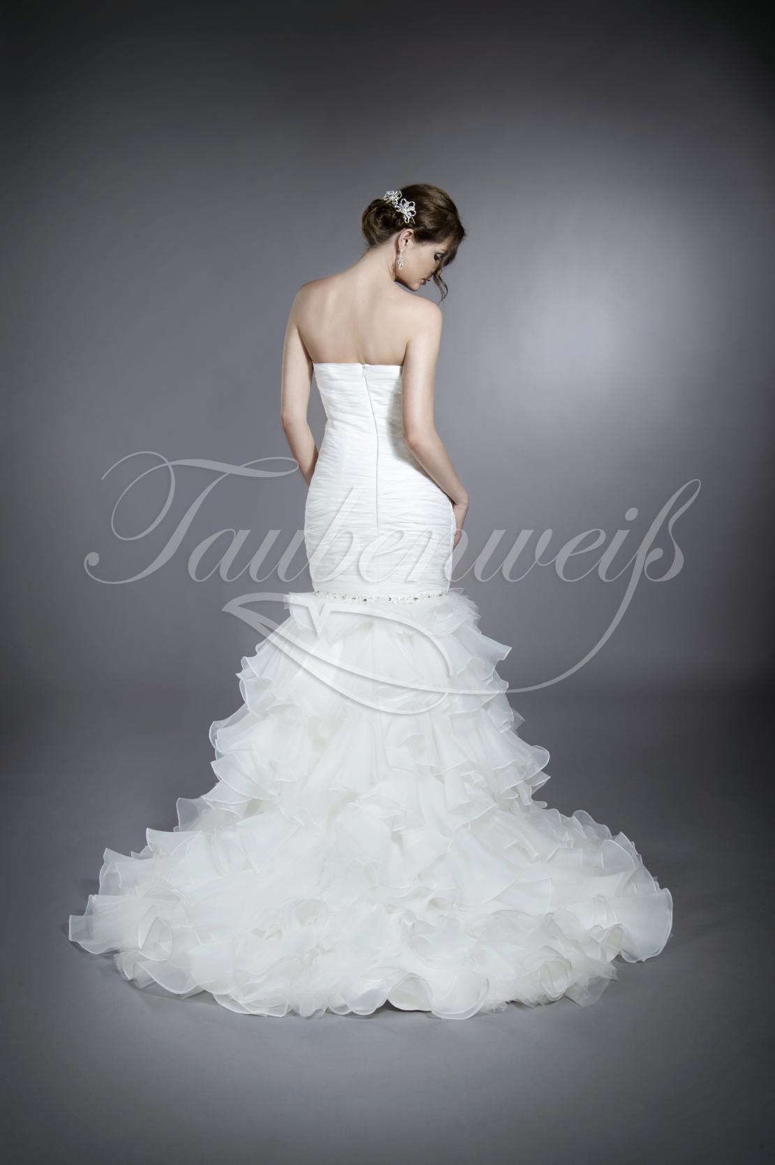 Brautkleid TW0099B 1