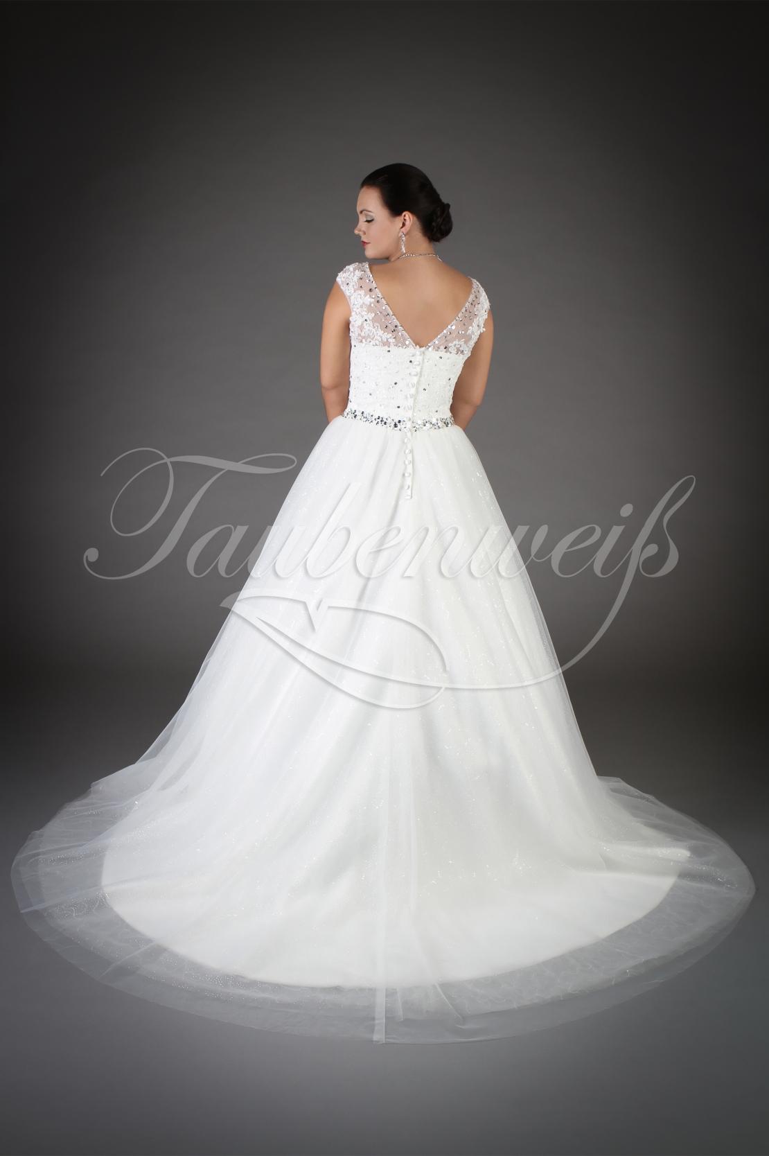 Brautkleid TW0100B 1
