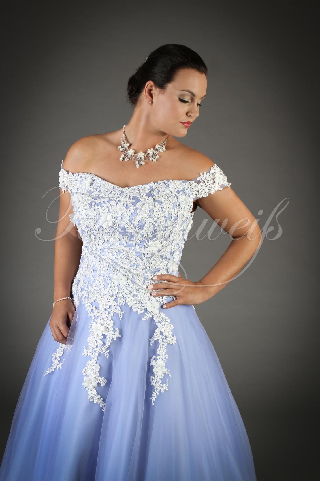 Brautkleid TW0101B 1