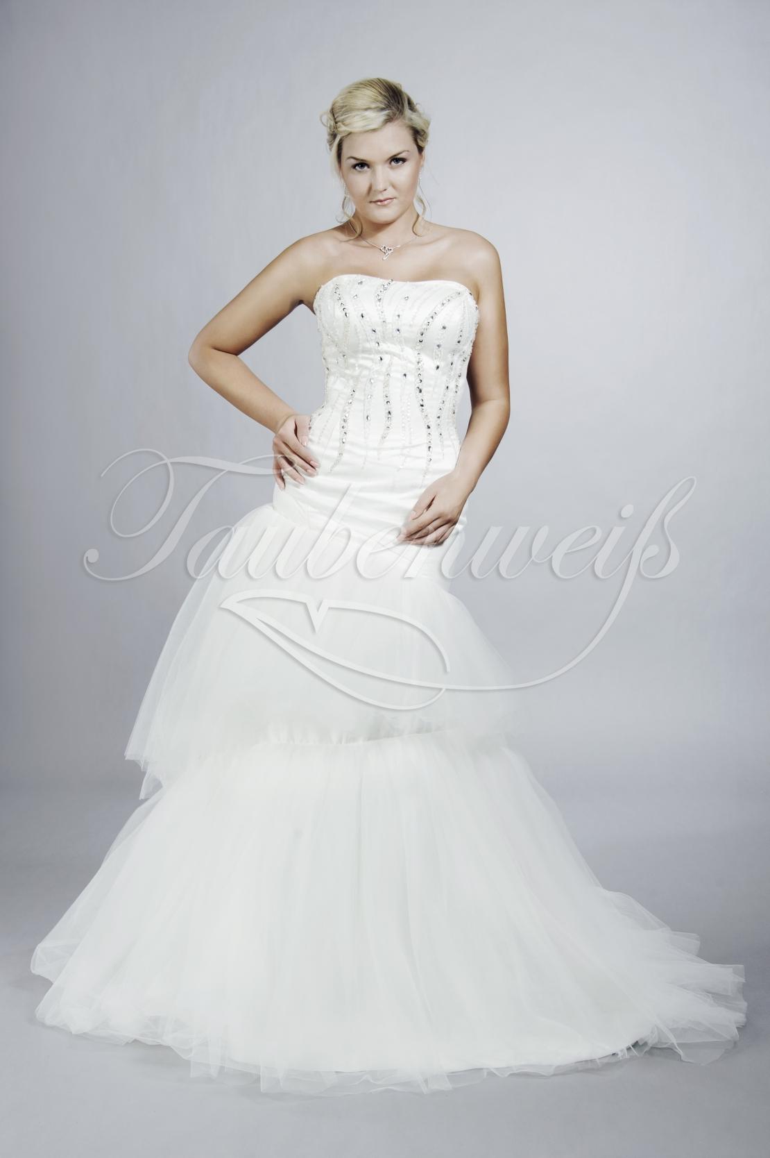 Brautkleid TW0106B 1