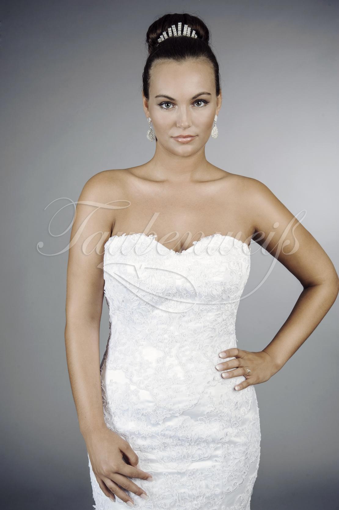 Brautkleid TW0107B 1