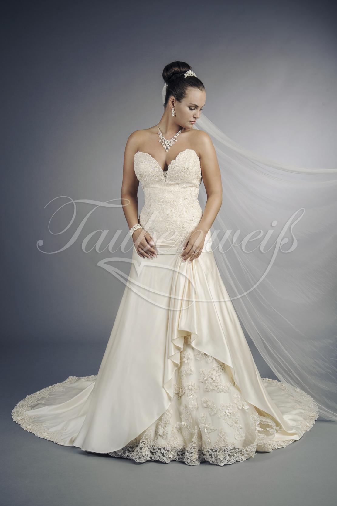 Brautkleid TW0108B 1