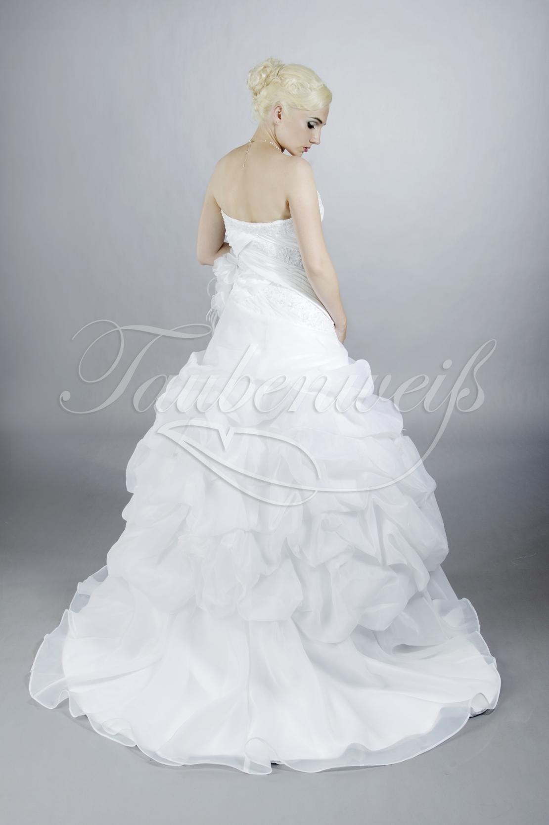 Brautkleid TW0111B 1