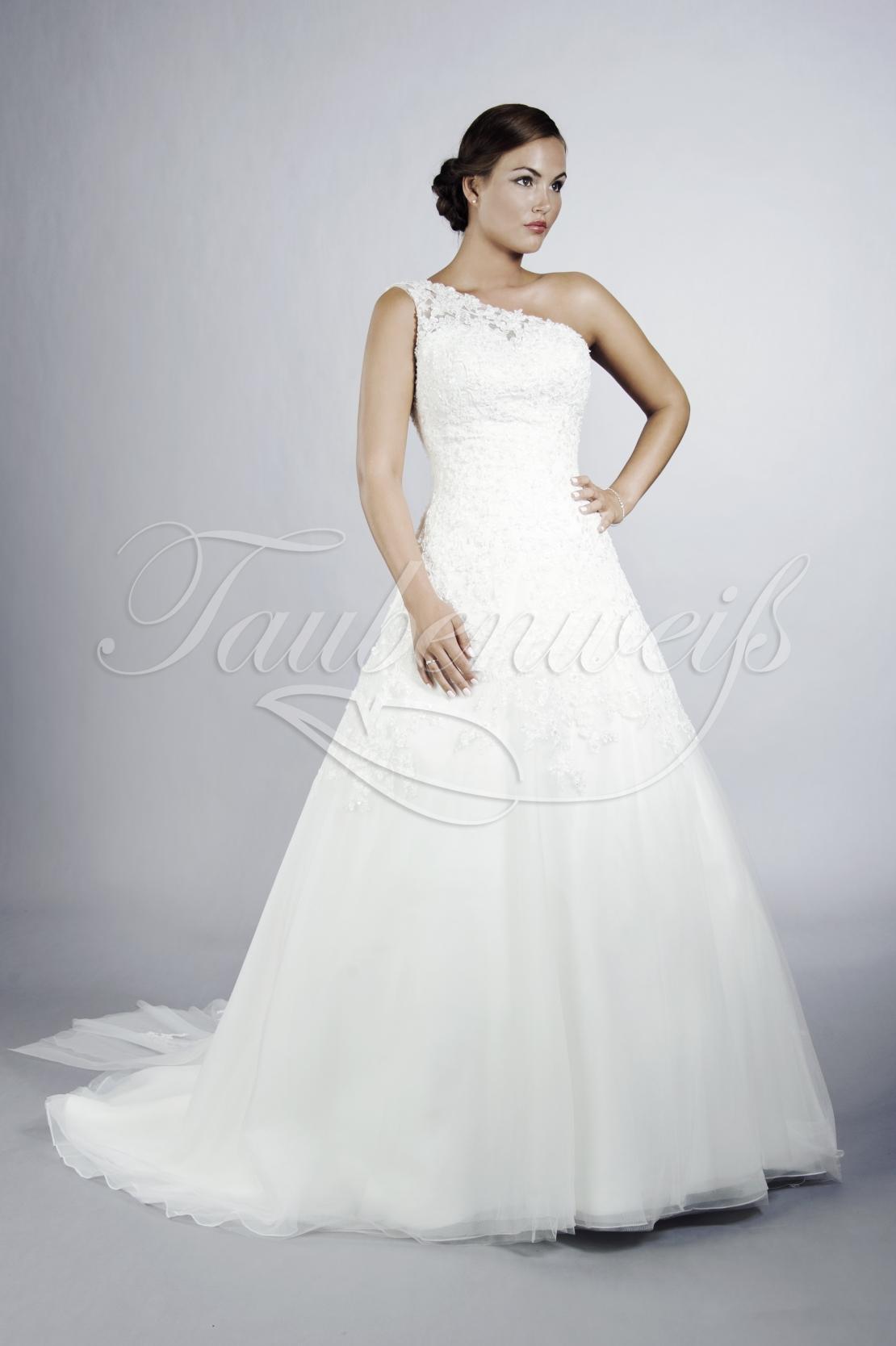 Brautkleid TW0115B 1