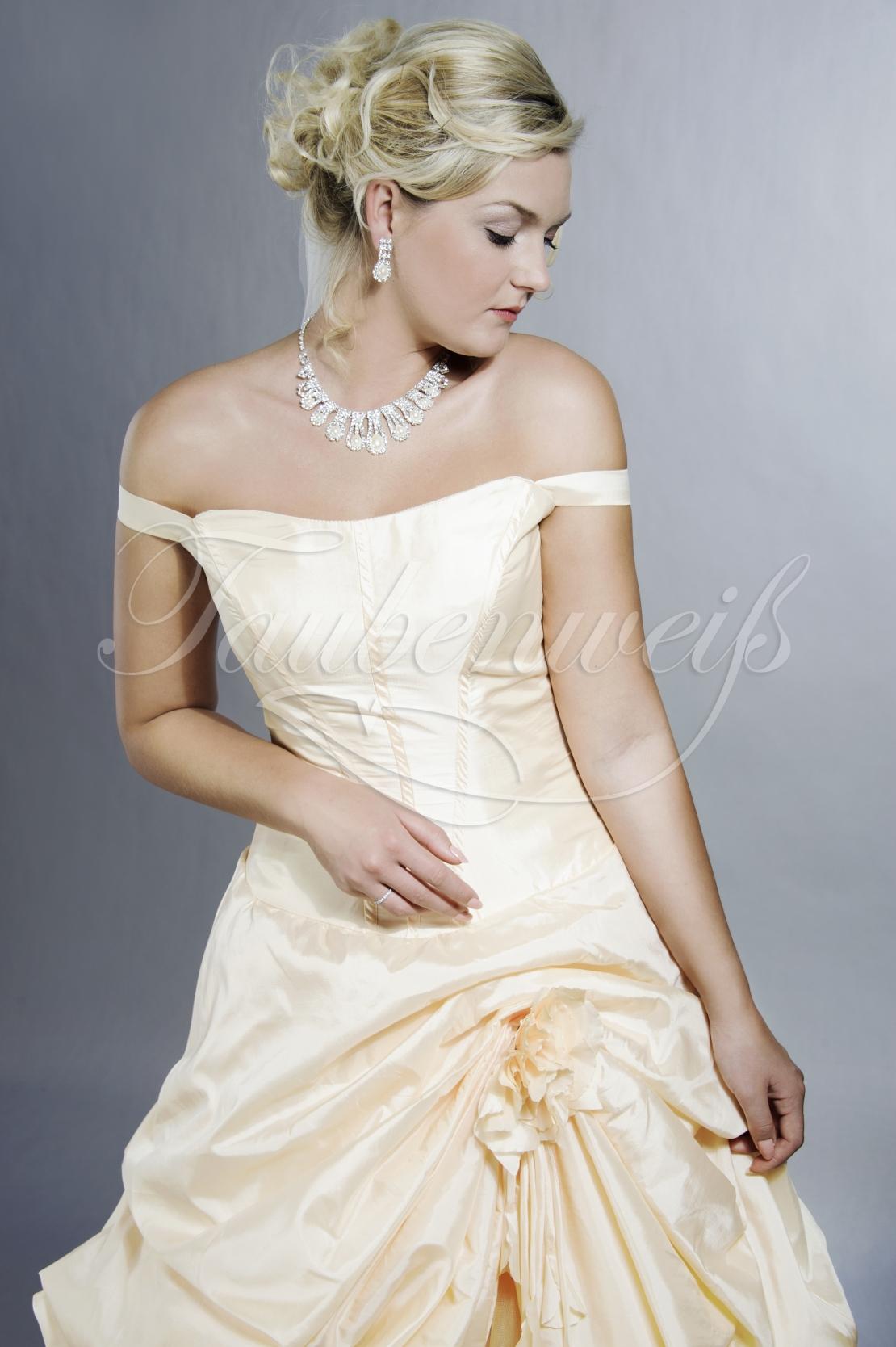Brautkleid TW0116B 1