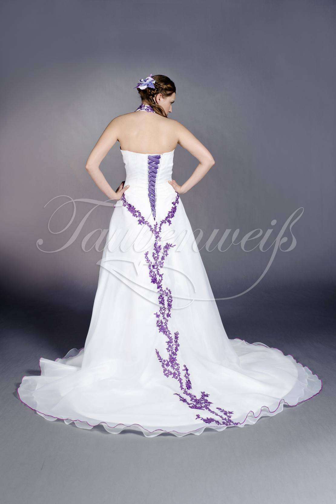 Brautkleid TW0118B 1