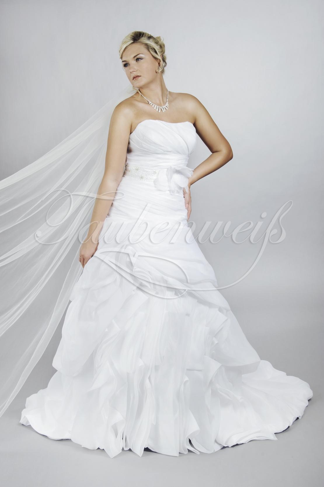 Brautkleid TW0119B 1