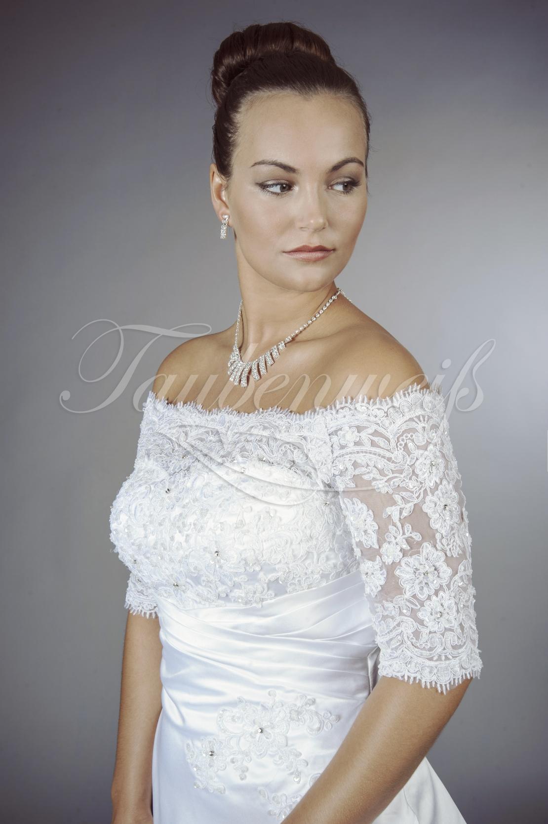 Brautkleid TW0123B 1