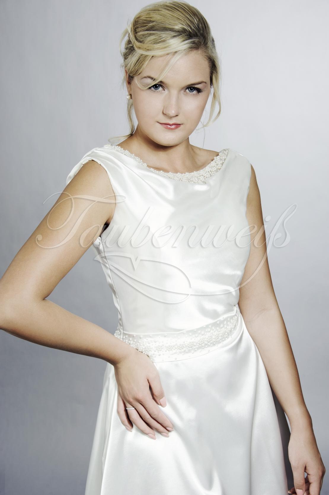 Brautkleid TW0124B 1