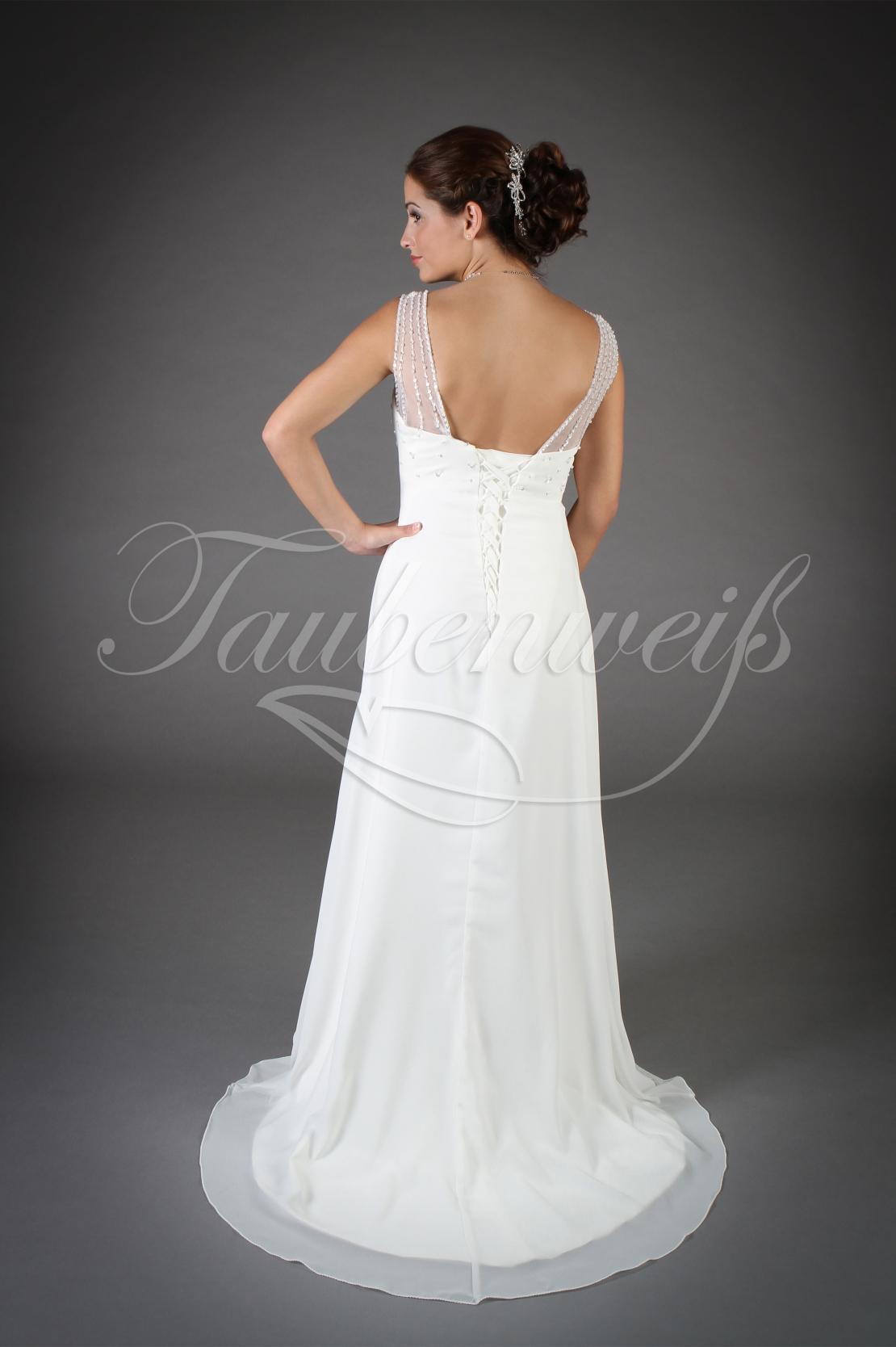 Brautkleid TW0128B 1