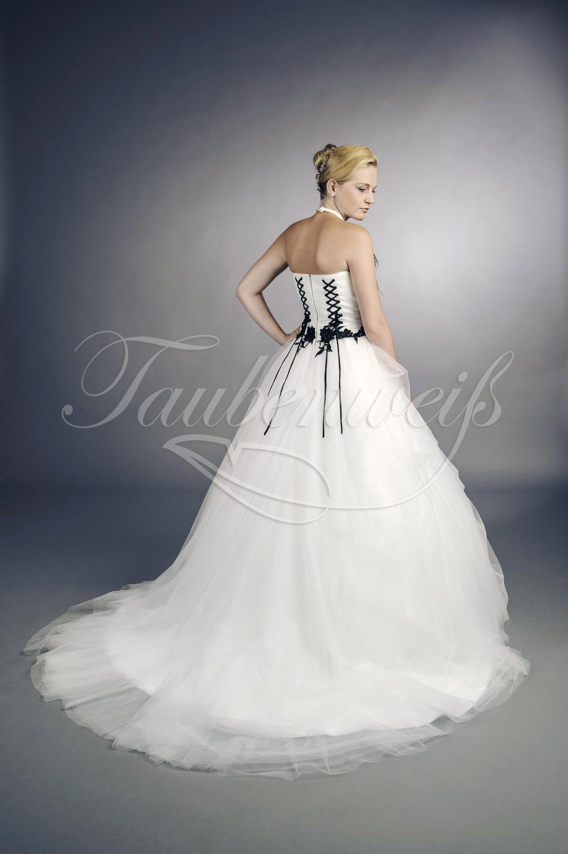 Brautkleid TW0129B 1