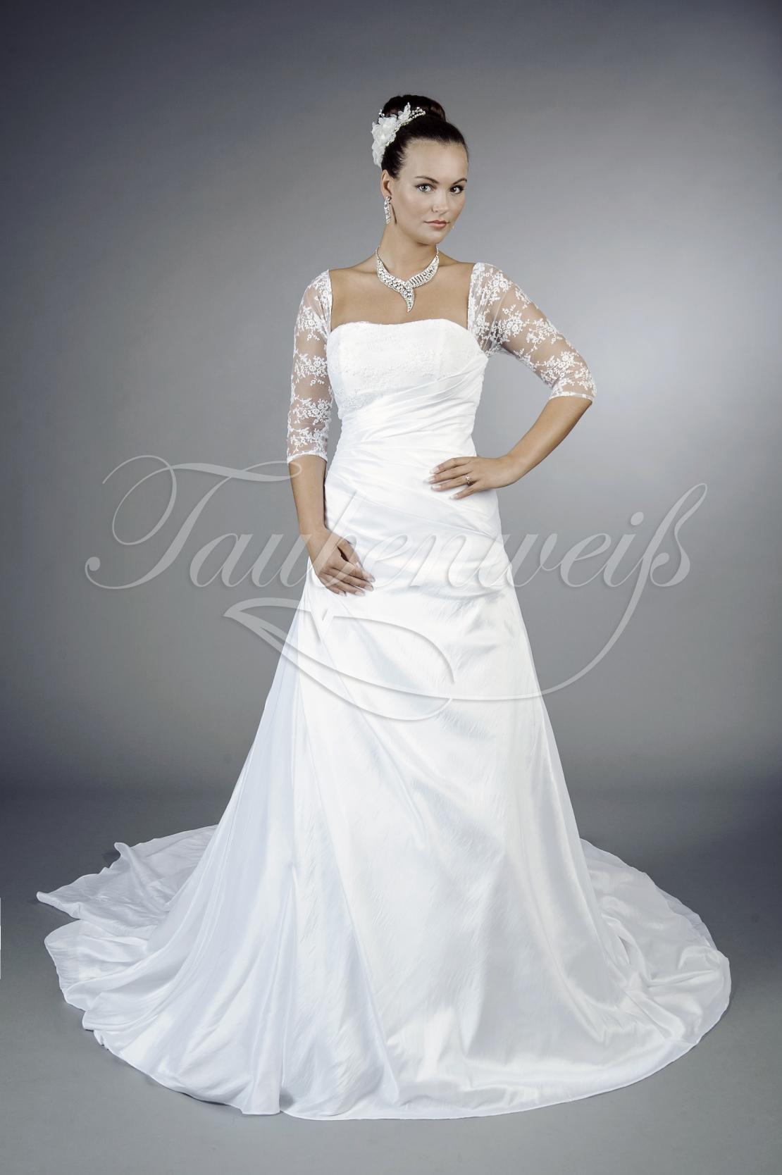 Brautkleid TW0134B 1