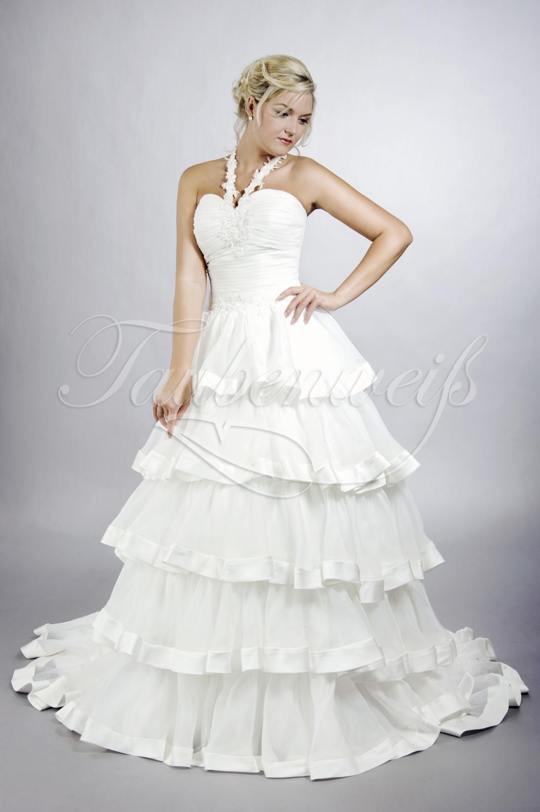 Brautkleid TW0138B 1