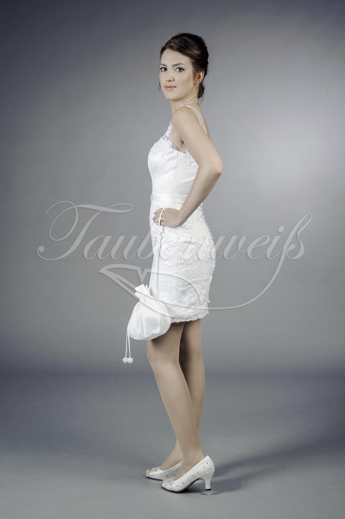 Brautkleid TW0140B 1