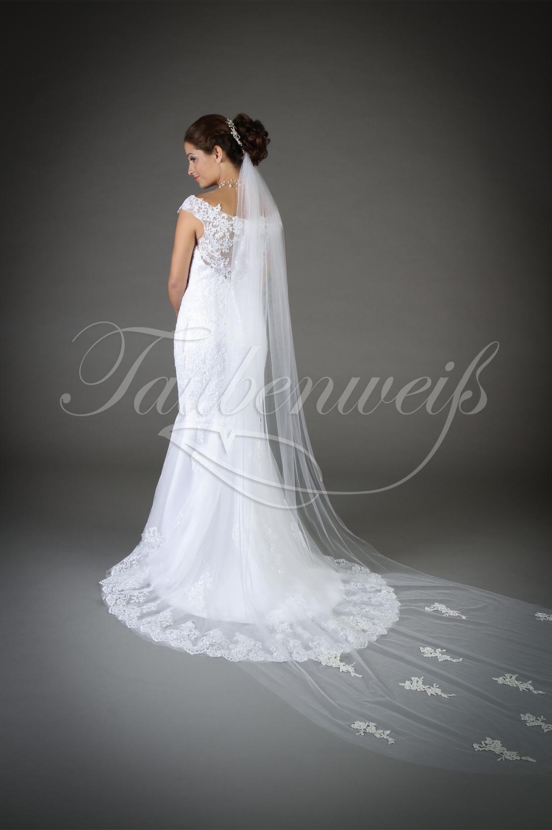 Brautkleid TW0141B 1