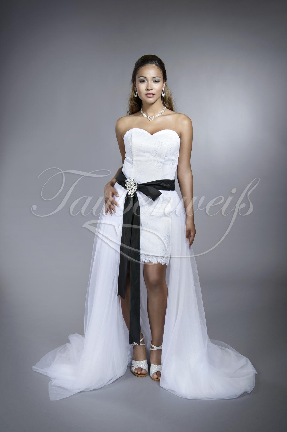 Brautkleid TW0144B 1
