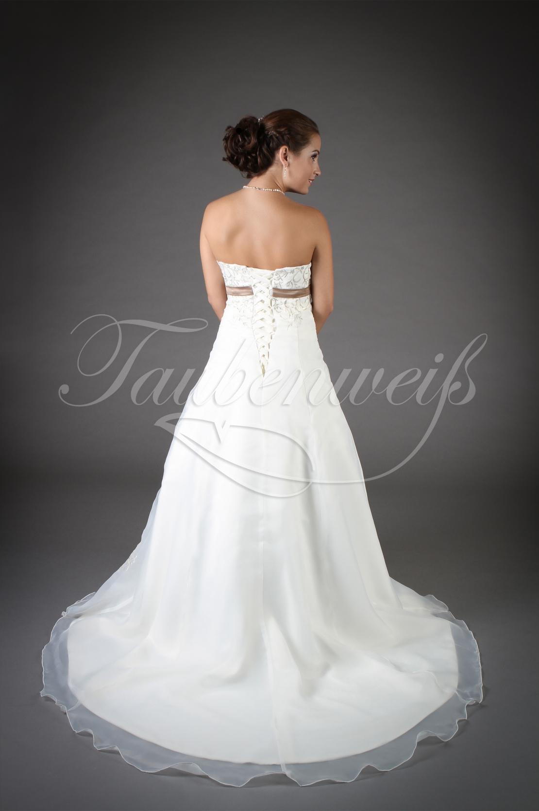 Brautkleid TW0146B 1