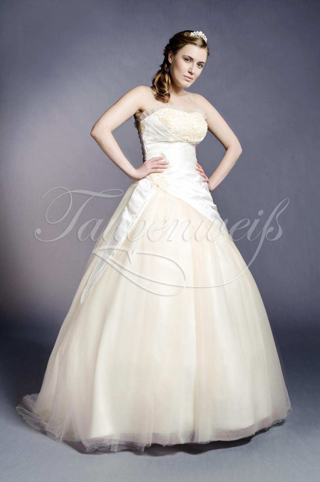 Brautkleid TW0147B 1