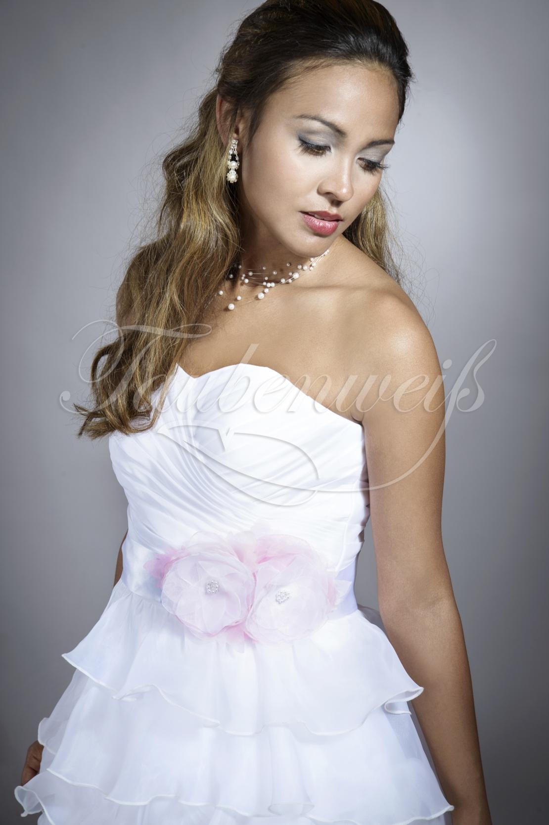 Brautkleid TW0149B 1
