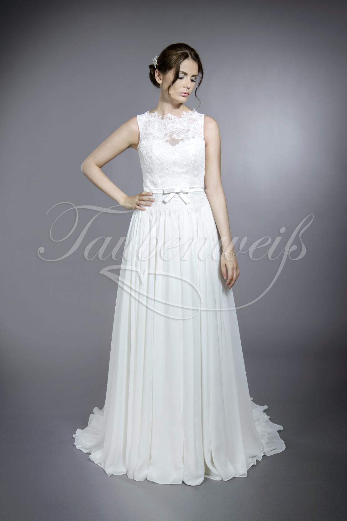 Brautkleid TW0150B 1